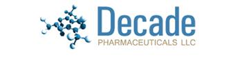 Paragon-BioSci-Decade-Logo.jpg