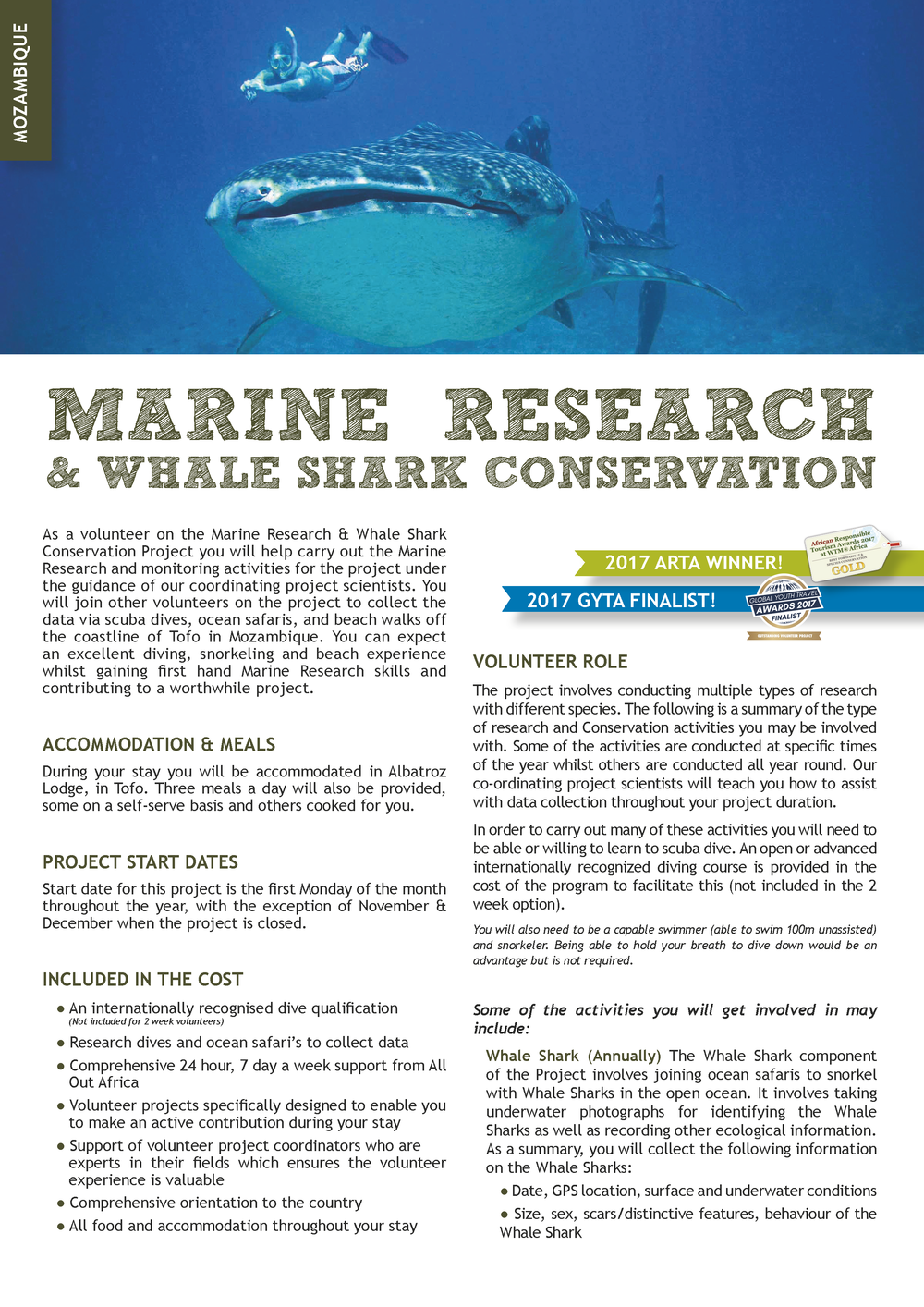 AOA_MOZAMBIQUE_ALL_Marine-Research_Page_3.png