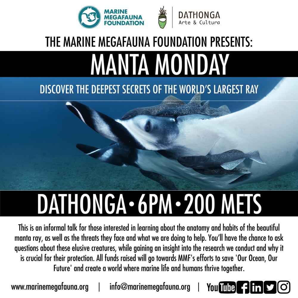 Manta Monday - Dathonga.png