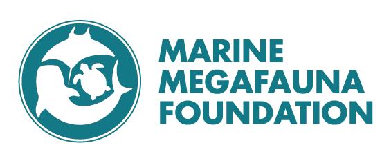 MMF Logo-01.png