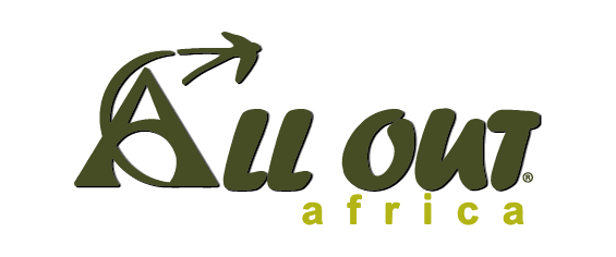 All Out Africa