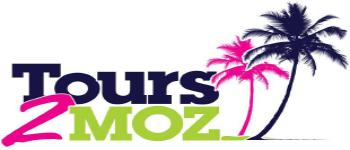 Tours2Moz