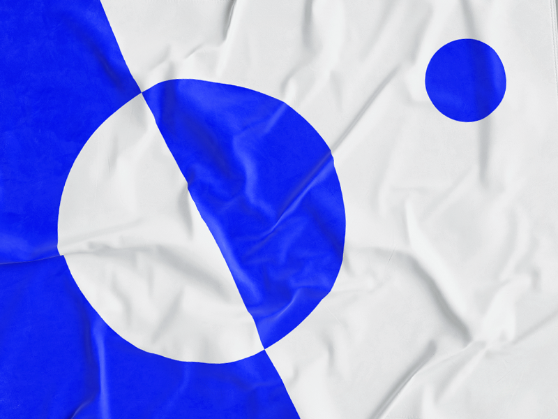 flag-close-up.png