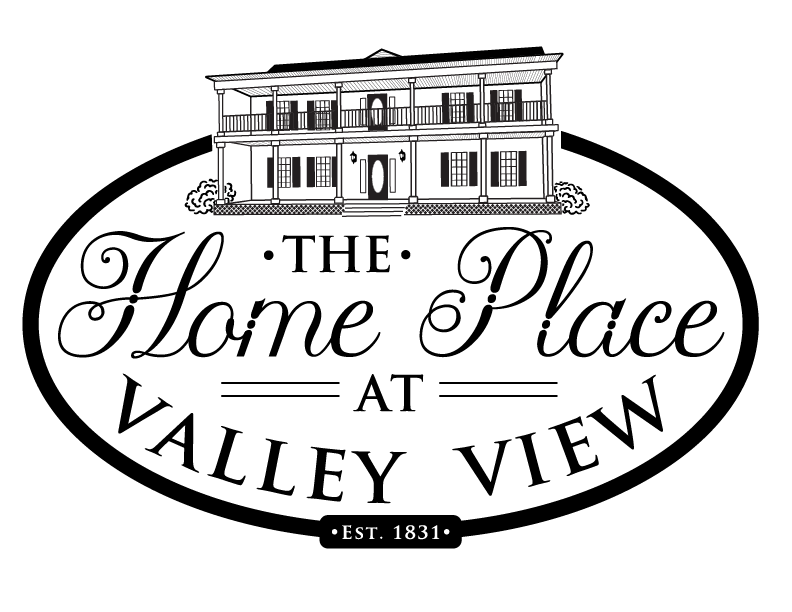 The Home Place at Valley View