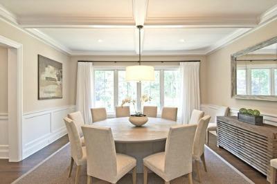 traditional-dining-room.jpg
