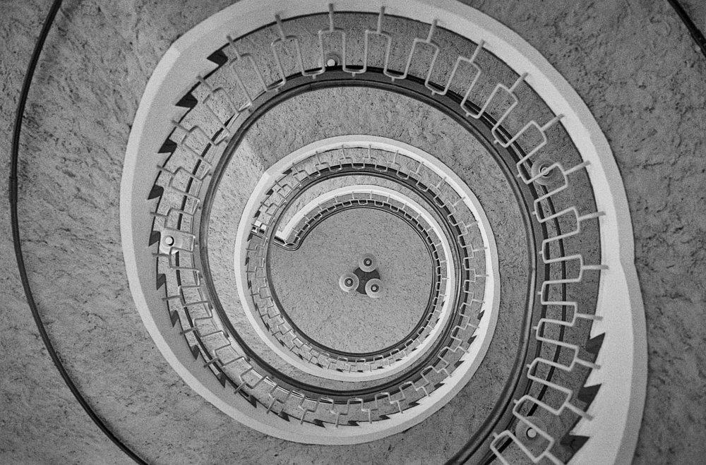 Trappeopgang.jpg