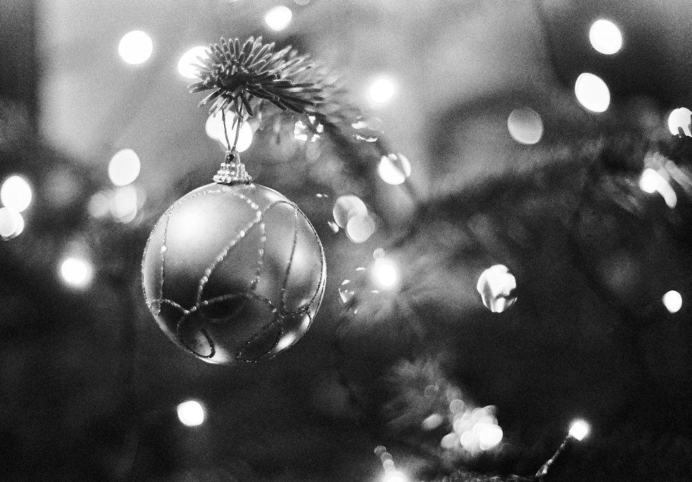 Julekugle.jpg