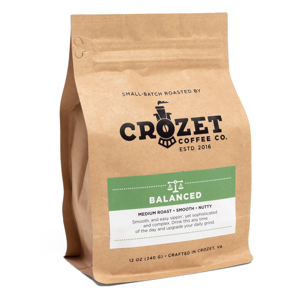 crozet-coffee-balanced-bag.png