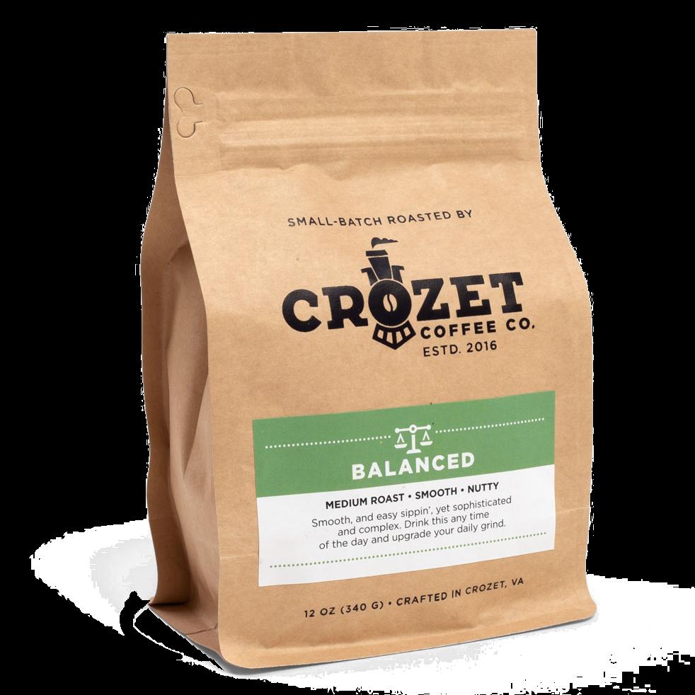 crozet-coffee-balanced-bag.png