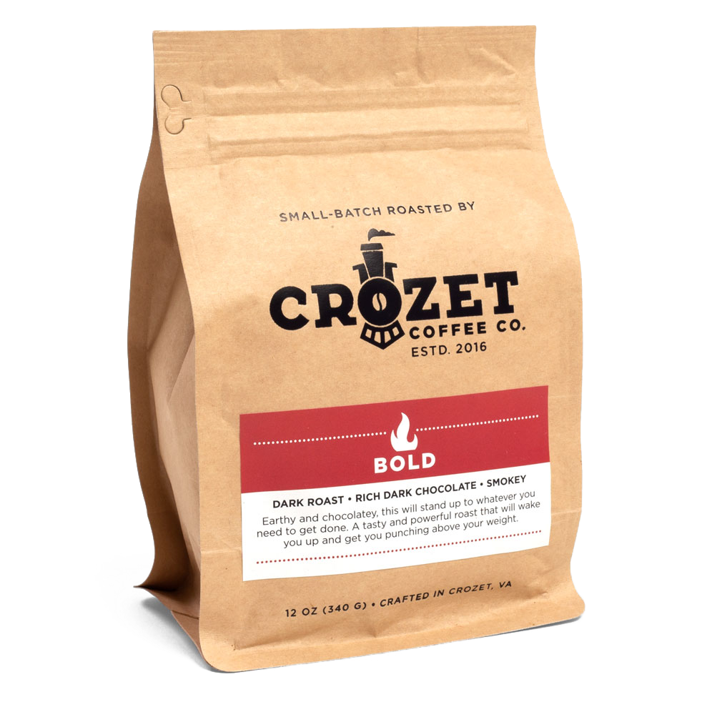 crozet-coffee-bold-bag.png