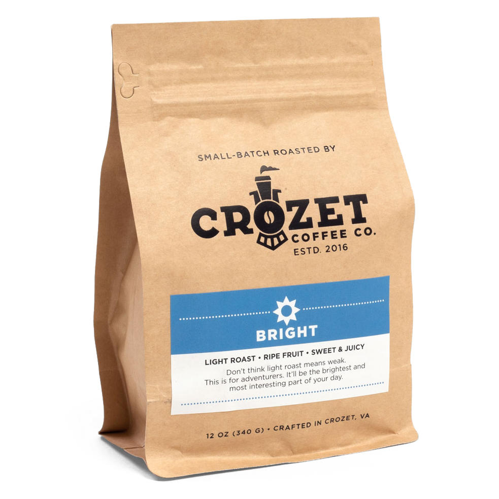 crozet-coffee-bright-bag.png