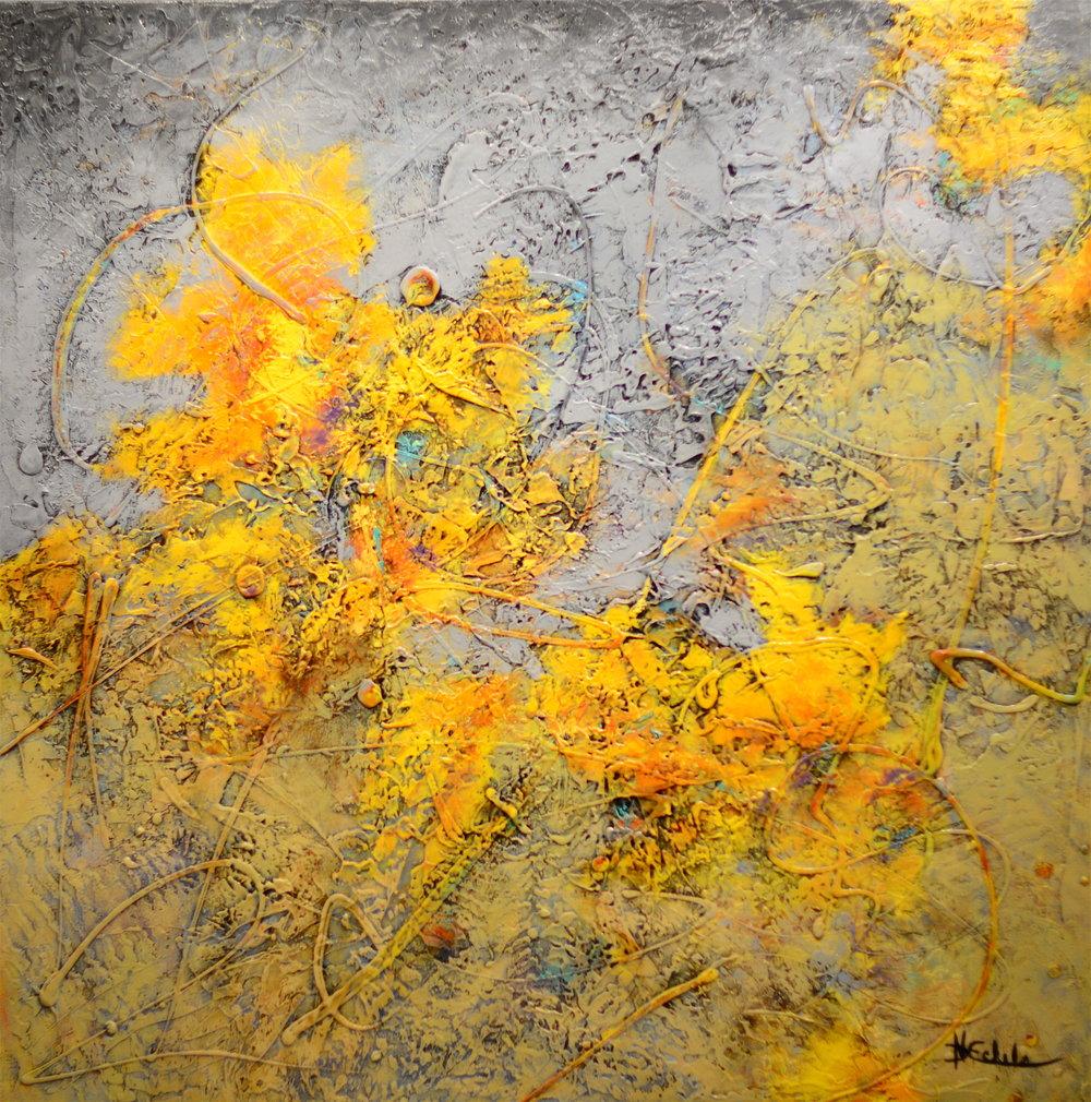nancy eckels - 48x48 - 5,100 - autumn.JPG