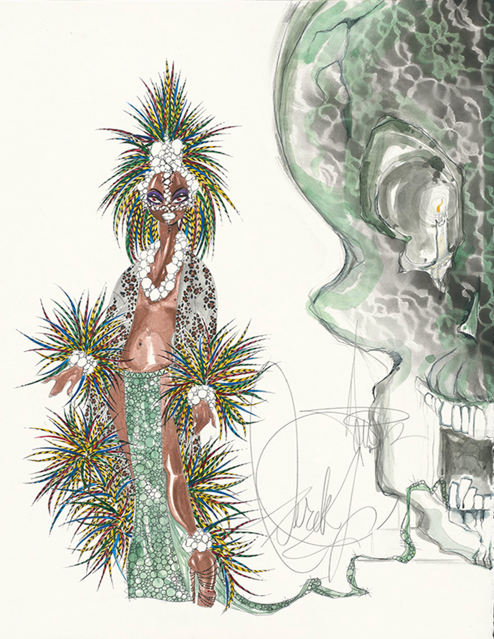 Gallery_Seven_176204_feather_headdress.jpg