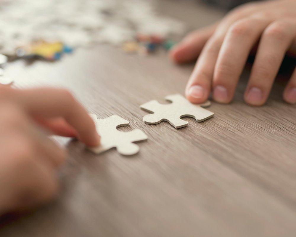 kids-jigsaw.jpg