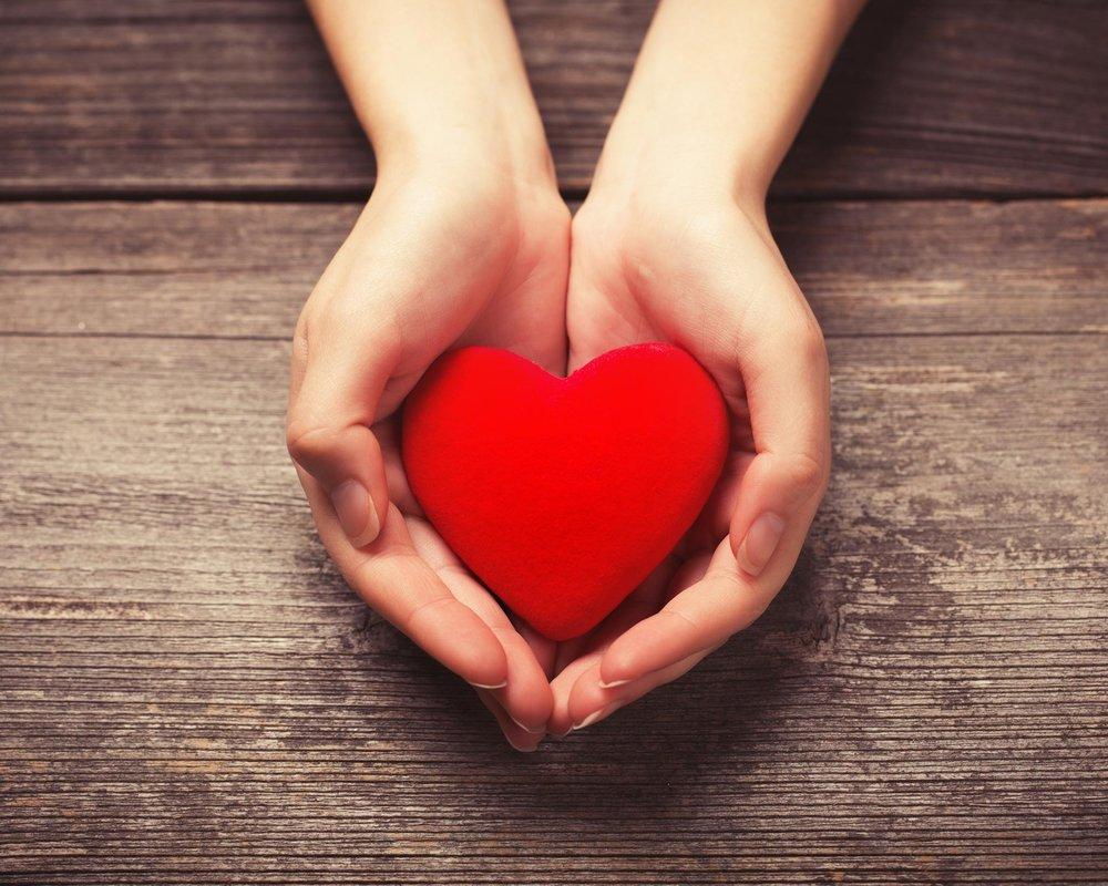 hands-heart.jpg