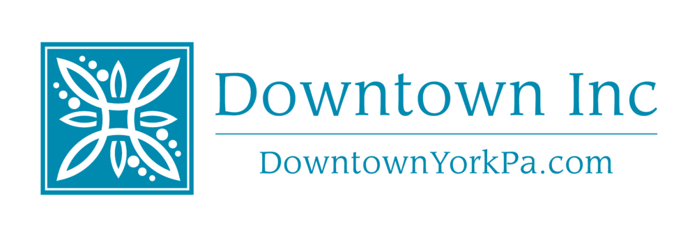 DowntownInc_URL_1C.png