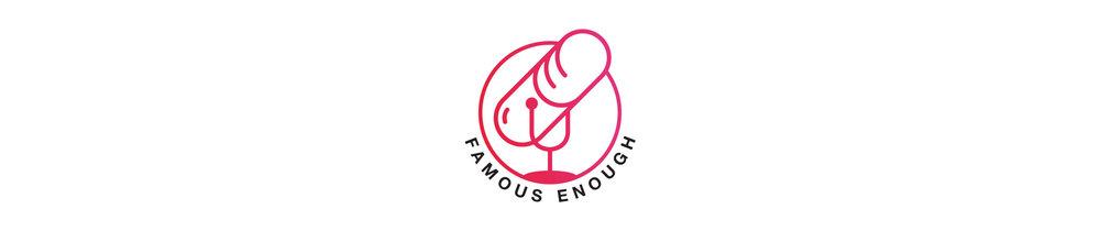 Famous-Enough-Banner-2.jpg