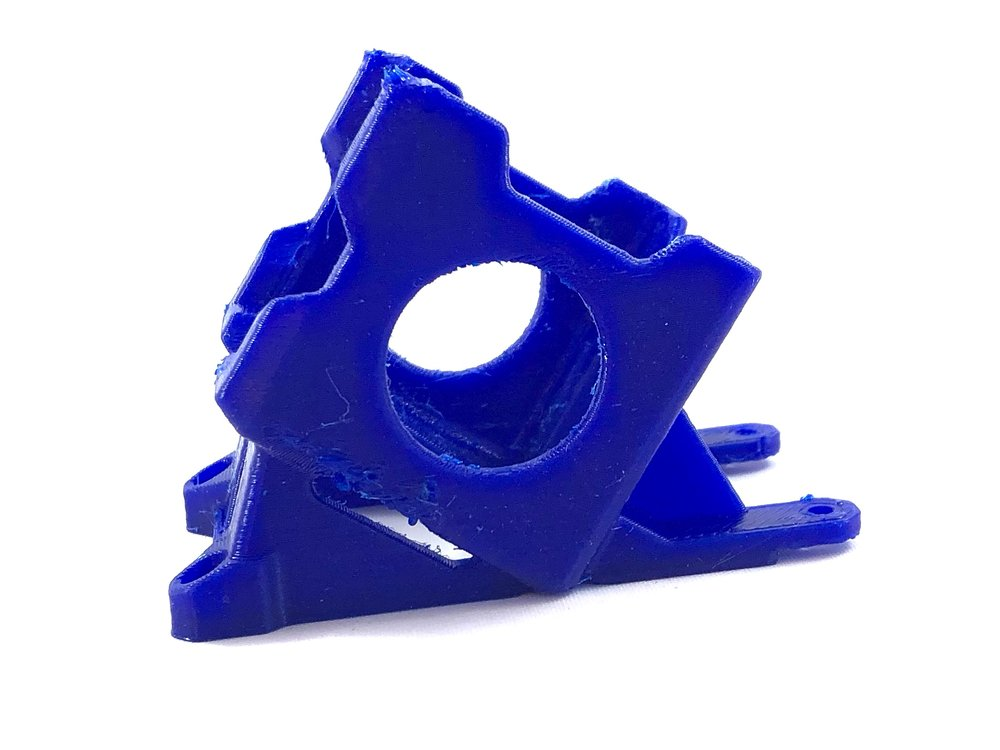 Copy of NinjaTek NinjaFlex Dark Blue