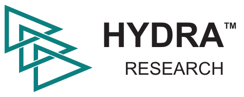 Hydra Research | Industrial-grade desktop 3D printers