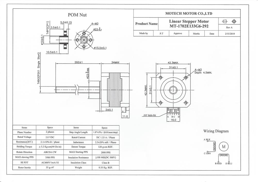 NEMA 17 48mm MT-170HSM168A20 Tech Drawing.png