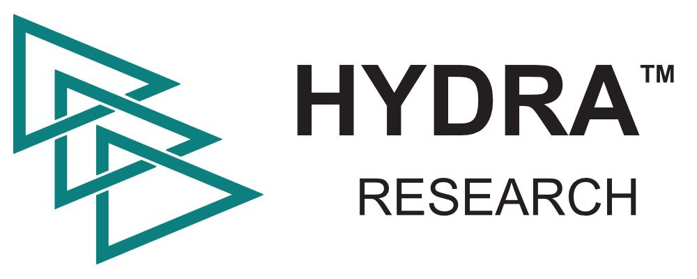Duet 2 WiFi — Hydra Research