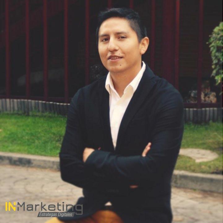 Andrés Perez -