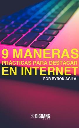WEB9 MANERAS.jpg