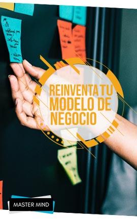 webmodelos.jpg