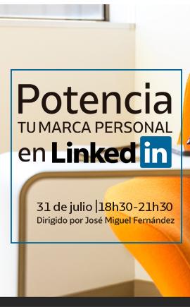linkedinweb.jpg