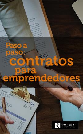 webcontratos.jpg