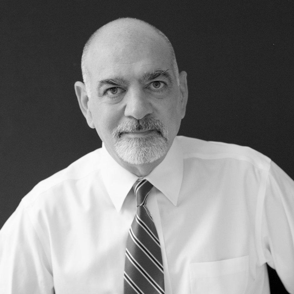 Gregg Strollo,      AIA
