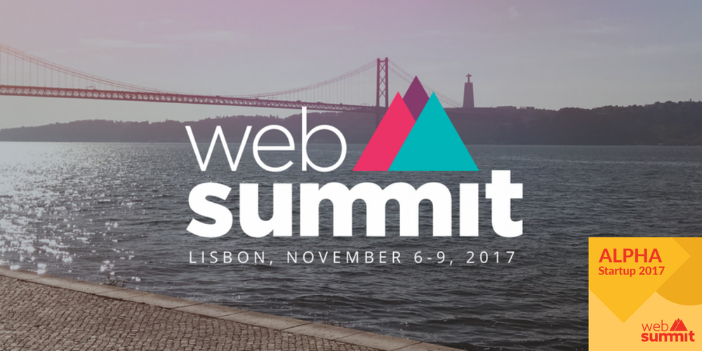websummit-2000x900-c-center-2000x1000-c-center.png