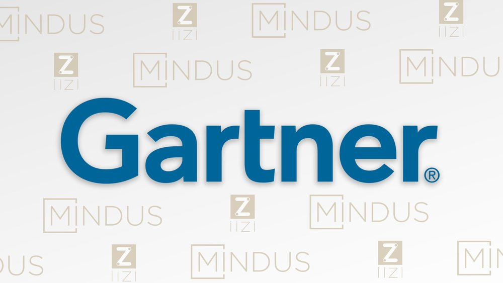 Announcement Gartner - 16-9.jpg