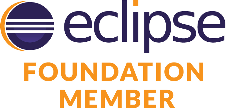 eclipse_foundationmember_HR.png