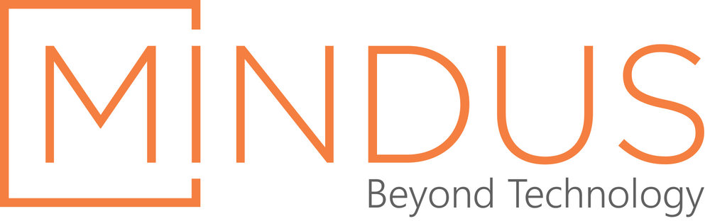 MINDUS Beyond Technology (orange-new-black)-white_bg-1998x623.jpg