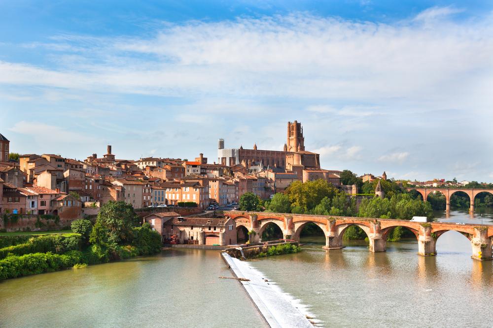 Toulouse-ville-rose.jpg