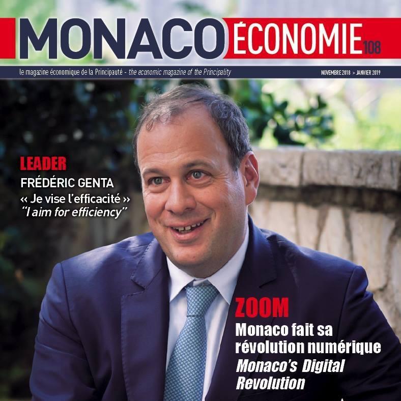 Monaco_Économie_108.jpg