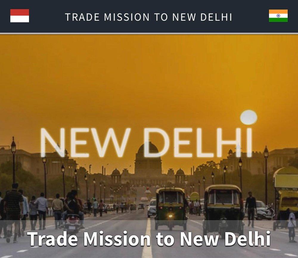 Monaco-India-New-Delhi-Trade-Mission-MEB-FICCI-IFCCI-Christopher-Nathalie-Caroline-Mindus-iizi-cut.jpg