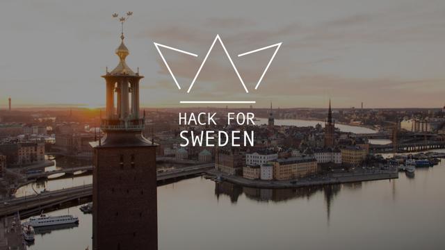hack-for-sweden.png