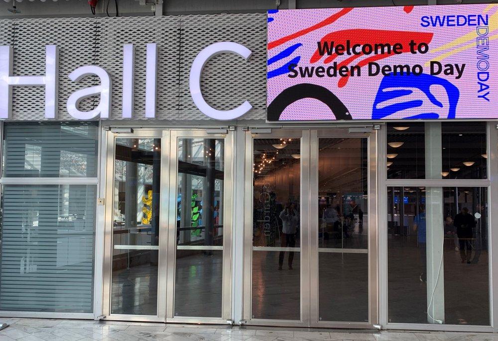 Swedish-Demo-Day-HallC.jpg