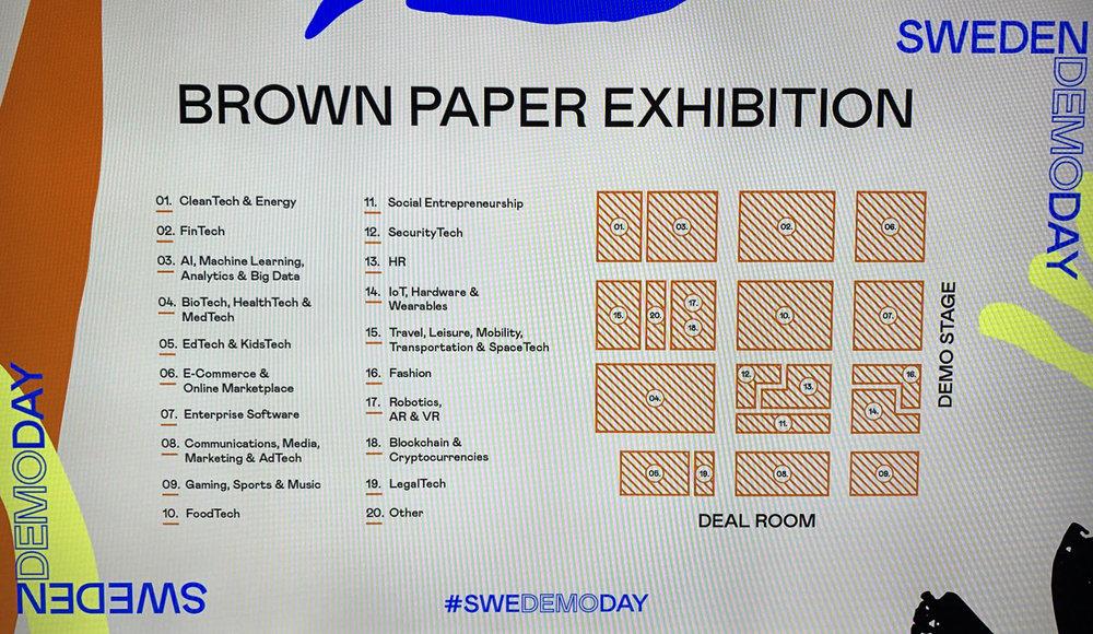exhibition-plan.jpg