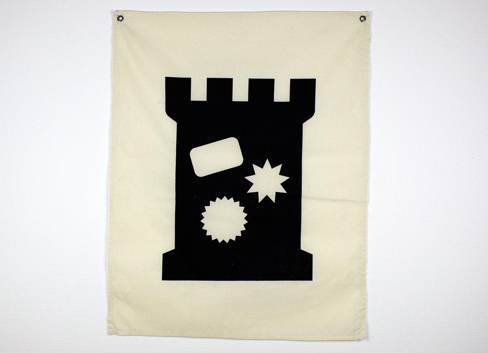 flags_castle.jpg