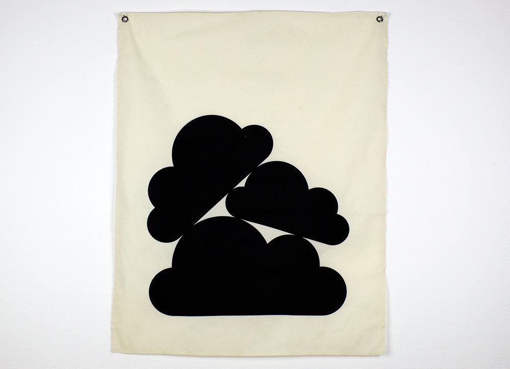 flags_clouds.jpg