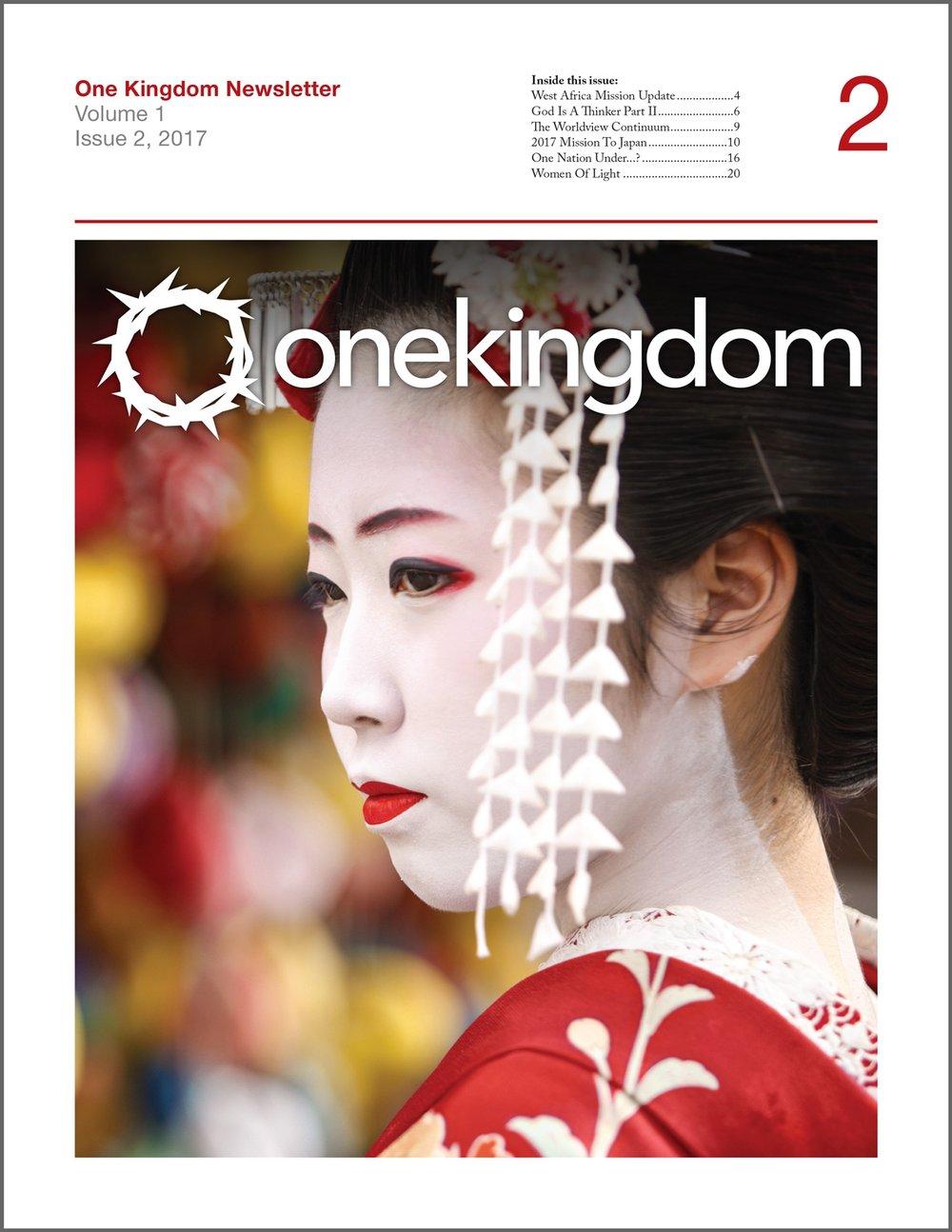 OneKingdom_Issue_2_2017-1_cover.jpg