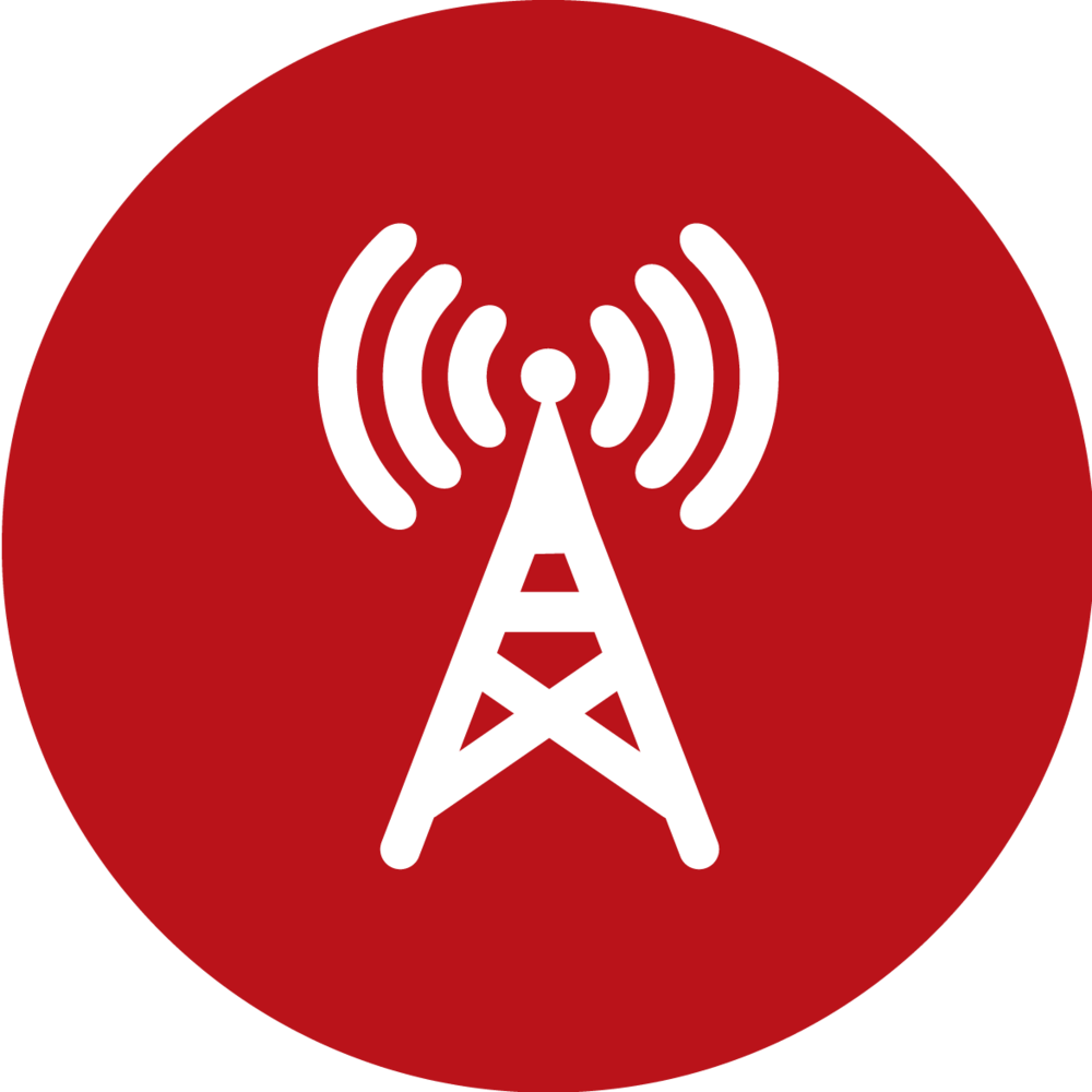 ENI_icons_1_RadioTower.png