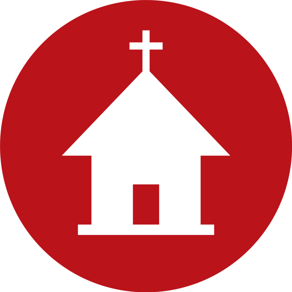 ENI_icons_1_ChurchPlant.png