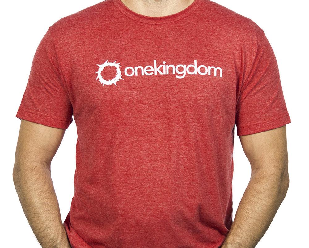 Red-Shirt_front_3.jpg
