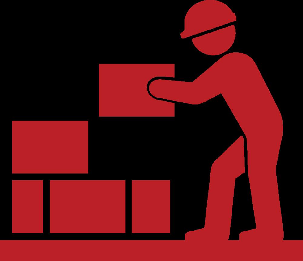 Haiti_brickworker_1-02.png