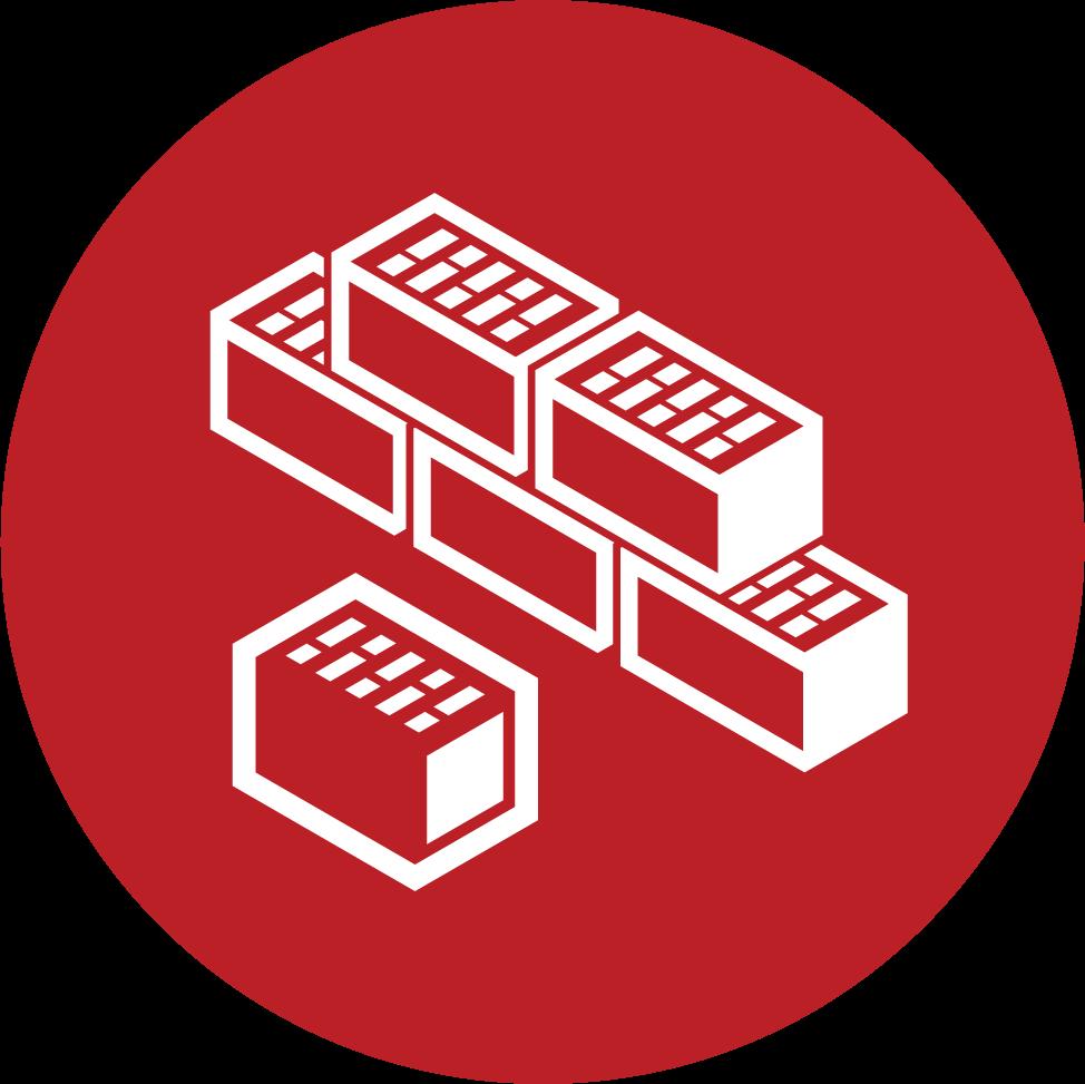 BrickStack_1-06.png