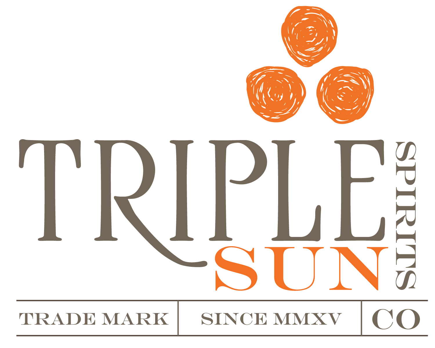 Triple Sun Spirits Co.